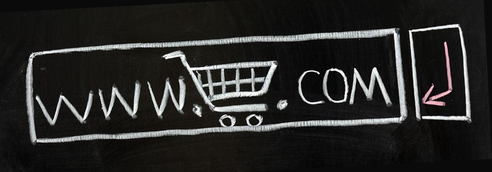 Tienda online Valencia - Comercio Online Valencia - Xinxeta