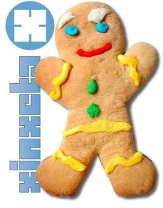 En XINXETA nos gustan las Cookies