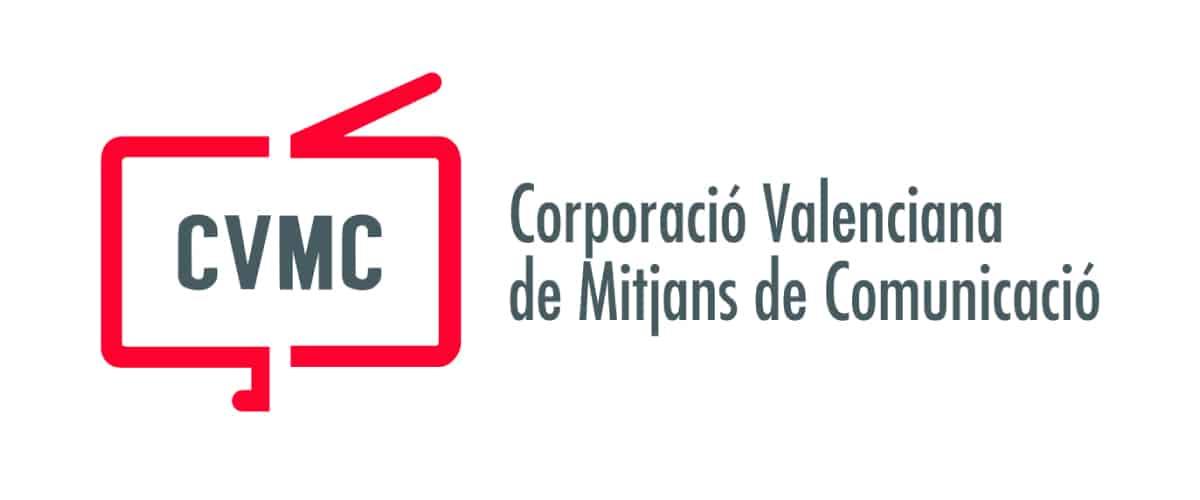 CVMC - Corporació Valenciana de Mitjans de Comunicació - Diseño web, marketing, posicionamiento web