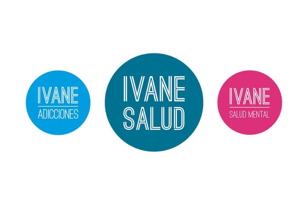 Ivane Salud - Clínica Salud Mental Valencia