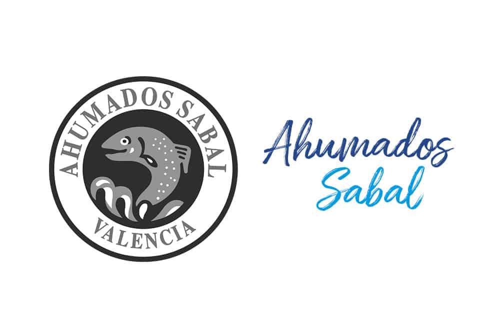 Ahumados Sabal - Logos
