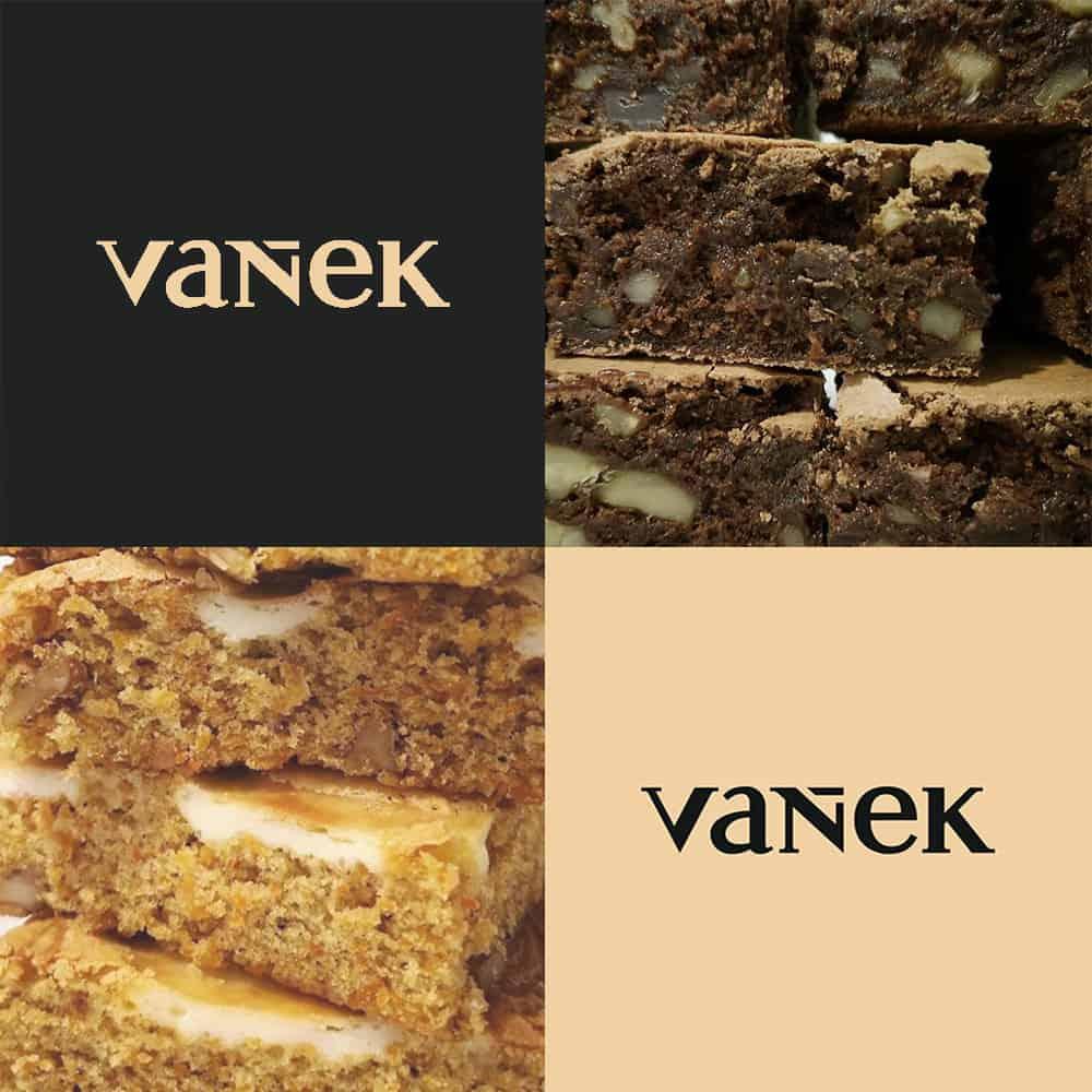 Vañek Obradores