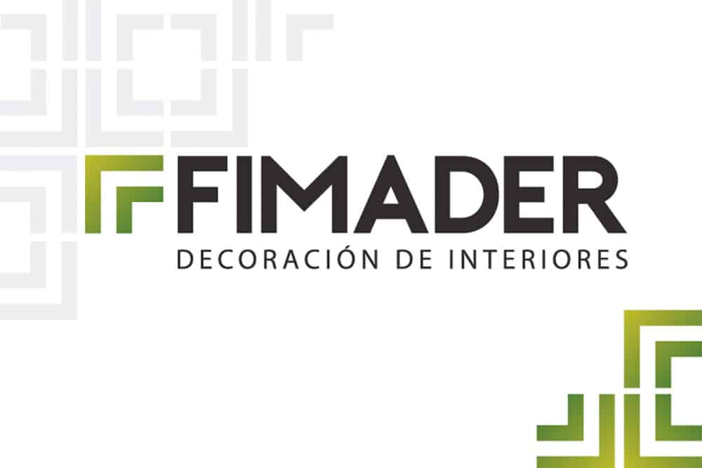 Fimader - Decoración de Interiores